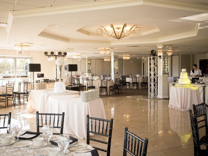 Tmx 1488219362385 0336 Tinley Park wedding venue