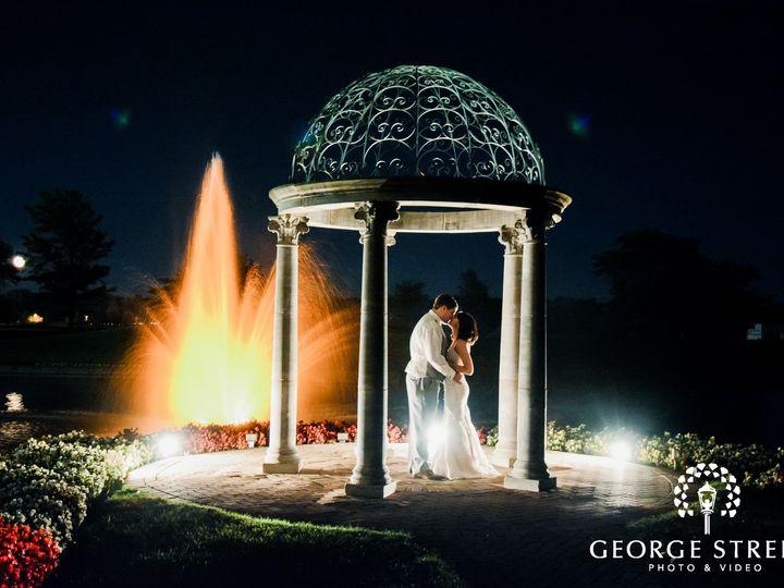 Tmx Gazebo 51 30752 1567022316 Tinley Park wedding venue