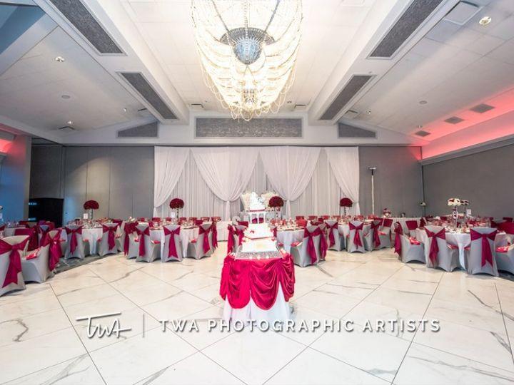Tmx Odyssey Mckinley Smith Wm Es 1149 51 30752 1567022506 Tinley Park wedding venue