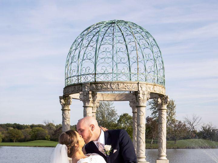 Tmx The Odyssey Green Thomson Jl Dh 0411 51 30752 1567022221 Tinley Park wedding venue