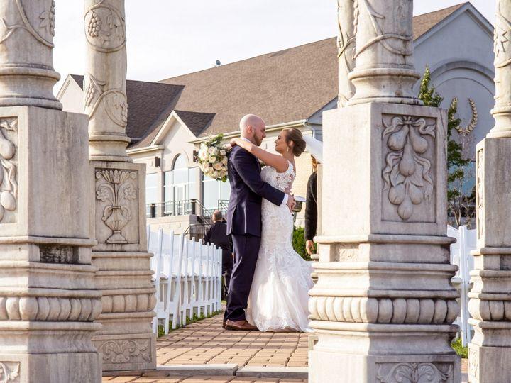 Tmx The Odyssey Green Thomson Jl Dh 0415 51 30752 1567022214 Tinley Park wedding venue
