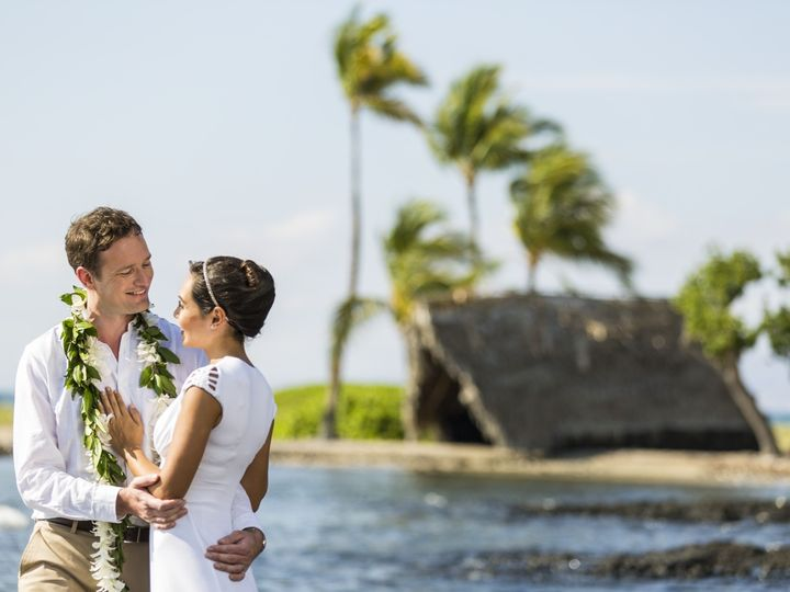 Tmx 1490746368567 13792 Waikoloa wedding planner