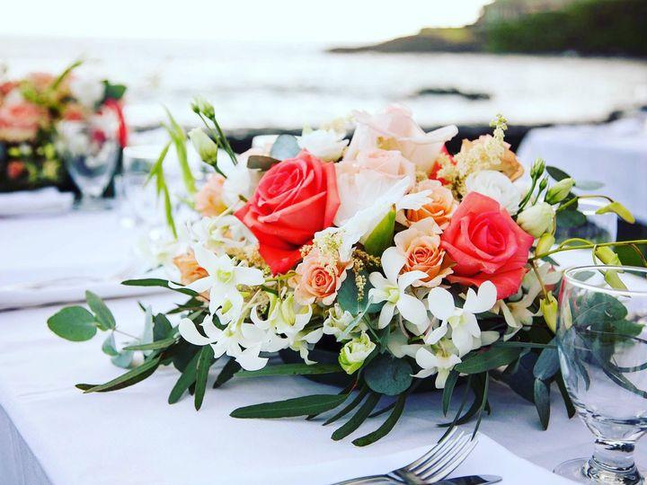 Tmx 1490746371286 2e1dw Waikoloa wedding planner