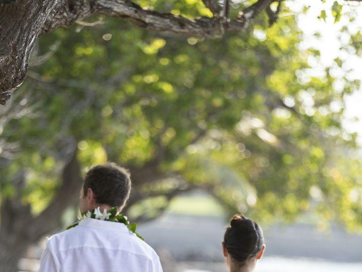 Tmx 1490746402487 13800 Waikoloa wedding planner