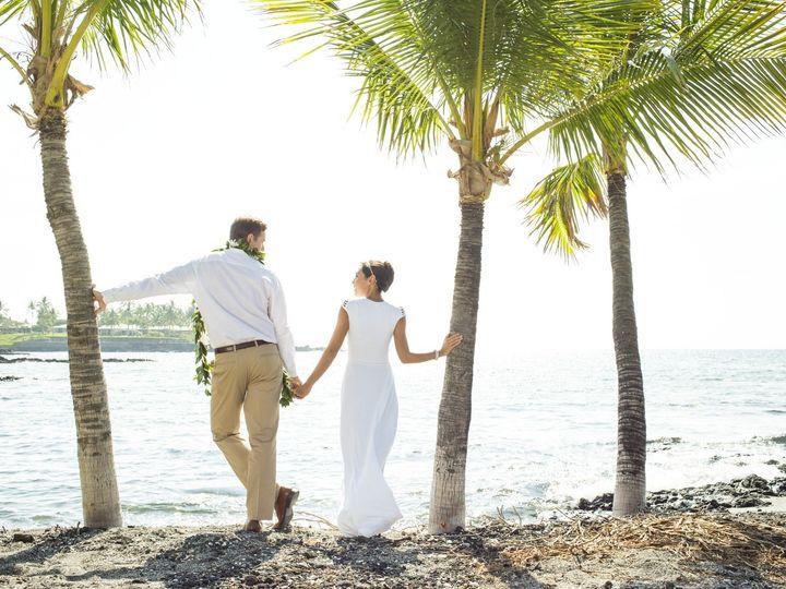 Tmx 1490746420018 13886 Waikoloa wedding planner