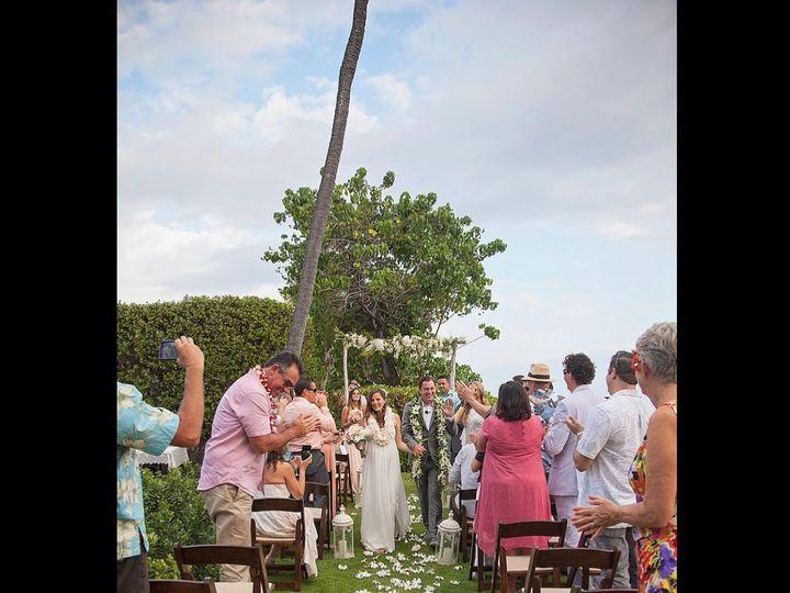 Tmx 1490746434891 Artg Y5ah Waikoloa wedding planner