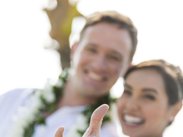 Tmx 1490753239922 13785 Waikoloa wedding planner