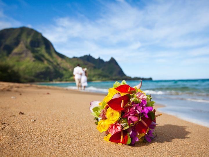 Tmx 1490753380337 05820 Waikoloa wedding planner