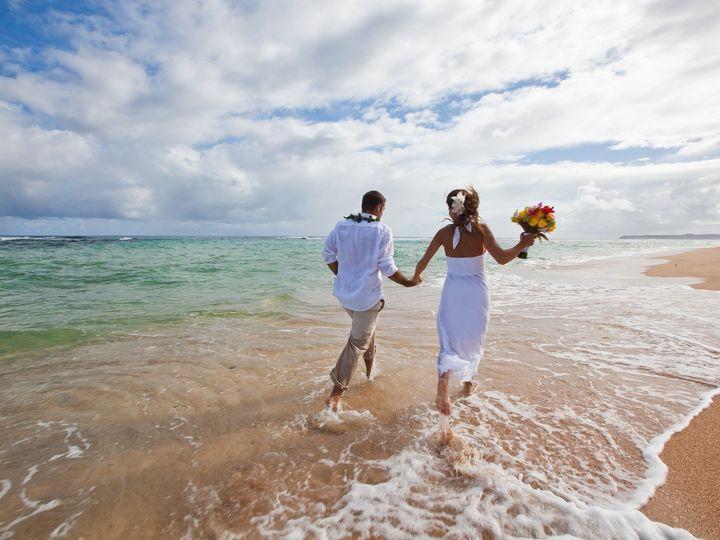 Tmx 1490753393370 05833 Waikoloa wedding planner