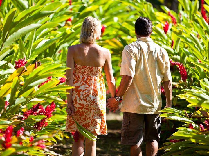 Tmx 1490753410196 05991 Waikoloa wedding planner