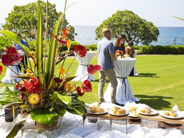 Tmx 1490753480224 Mh01089 Waikoloa wedding planner