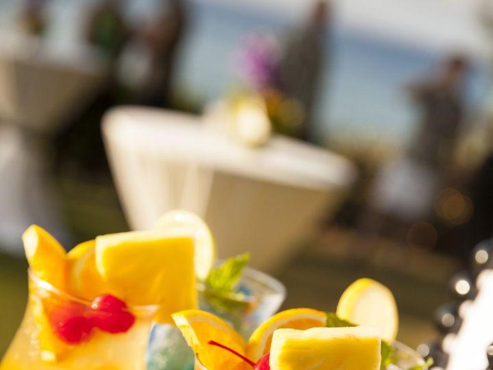 Tmx 1490753494603 Mh01429 Waikoloa wedding planner