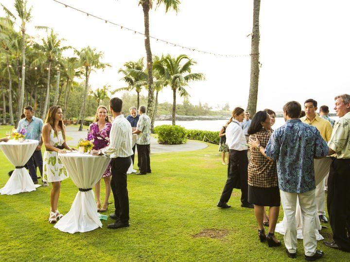 Tmx 1490753509749 Mh01465 Waikoloa wedding planner