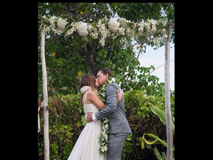 Tmx 1490753525619 W Yu5in9io87li Waikoloa wedding planner