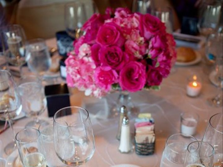Tmx 1320252386880 Oconnellwedd0693 Pocasset wedding rental