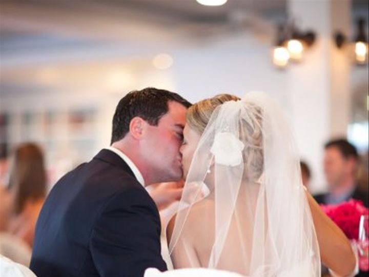 Tmx 1320252657602 Oconnellwedd0788 Pocasset wedding rental