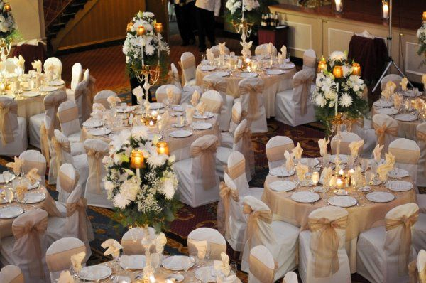 Tmx 1320253637768 444 Pocasset wedding rental