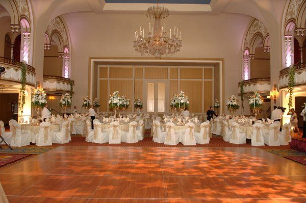 Tmx 1320253805780 445 Pocasset wedding rental