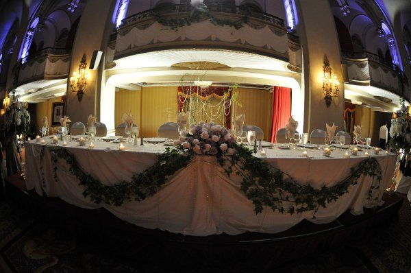 Tmx 1320254253033 469 Pocasset wedding rental