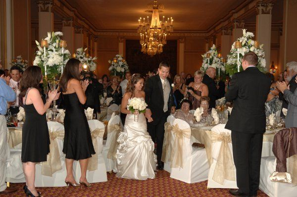 Tmx 1320254418003 486 Pocasset wedding rental