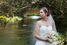 Waupaca Area Weddings