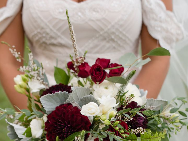 Tmx 1522690006 Fe55bf7c0da2f84d 1522690005 Aabe58cd0c68de03 1522690004076 7 Caitlin And Brando New Canaan wedding planner