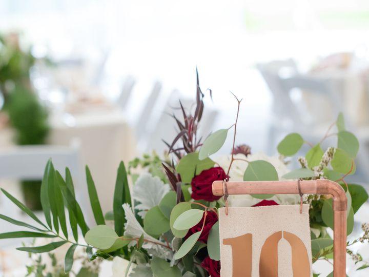 Tmx 1522691149 5a4fd4b78409c4a3 1522691147 22021bc3aec02fad 1522691140553 9 Caitlin And Brando New Canaan wedding planner