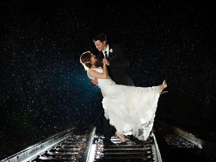 Tmx 1522691959 6f22e6b7111561b8 1522691956 B6f9abff916481b1 1522691953356 18 Krista And France New Canaan wedding planner