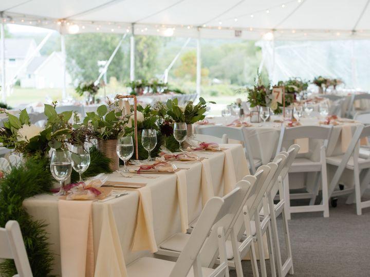 Tmx 1522691965 C71c1e9d04e829ff 1522691963 Ade718298ba3f41c 1522691953342 12 Caitlin And Brand New Canaan wedding planner
