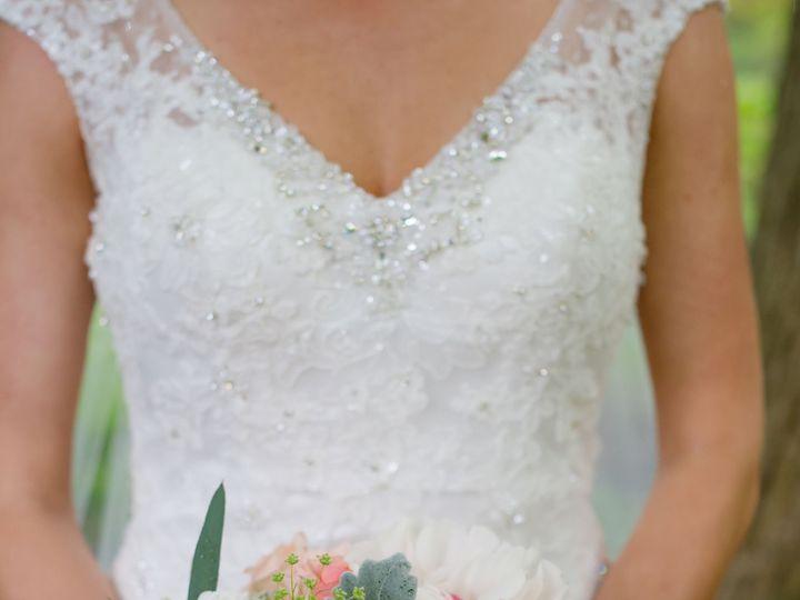 Tmx 1522692154 Df8f361d42053d77 1522692150 5ac91b151218c045 1522692145036 22 Krista And France New Canaan wedding planner