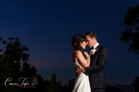 Cameron Taylor Photography & Wedding Films