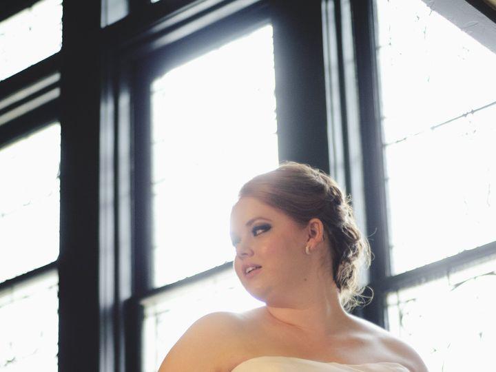 Tmx 1418430220292 Kirton 103 Grain Valley wedding beauty