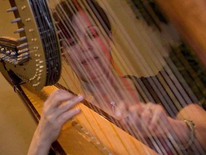 Tmx 1369877169365 Florence Harp Princeton wedding ceremonymusic