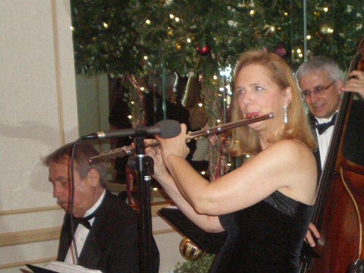 Tmx Wendy Zoffer Trio Nye 51 142752 V1 Princeton wedding ceremonymusic