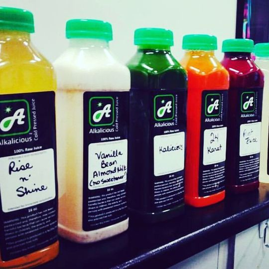 Alkalicious cold pressed juice bar beauty health chesapeake 800x800 1493261906473 bridal2prices 800x800 1493261929936 renewal package 800x800 1493262460013 alkalicious juice malvernweather Choice Image