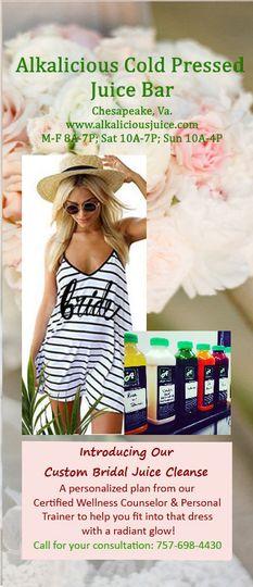 Alkalicious cold pressed juice bar beauty health chesapeake 800x800 1494210369633 bridewebpage malvernweather Choice Image