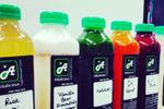 Alkalicious Cold Pressed Juice Bar image