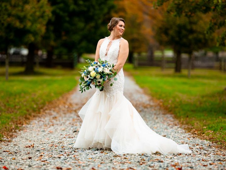 Tmx 69preview 51 782752 160265096465152 Cherry Hill, NJ wedding beauty