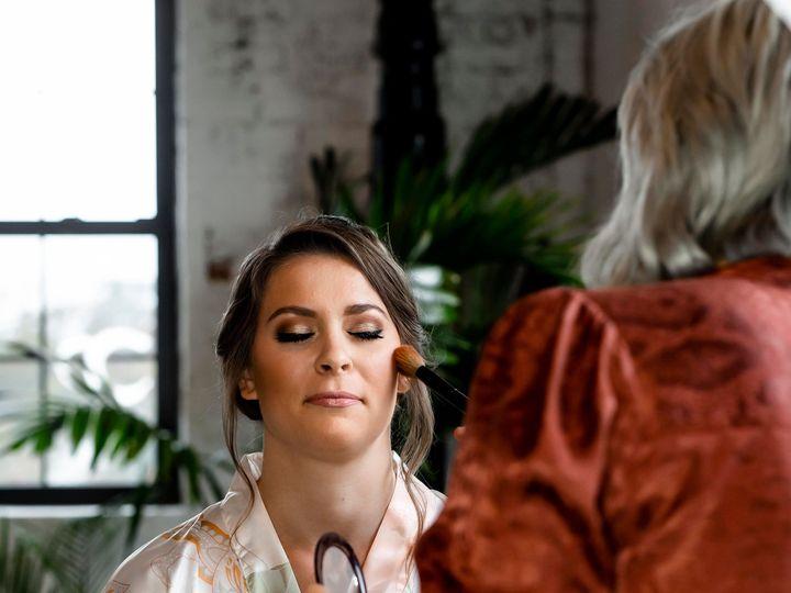 Tmx Img 20201013 191006 802 51 782752 160265120197268 Cherry Hill, NJ wedding beauty