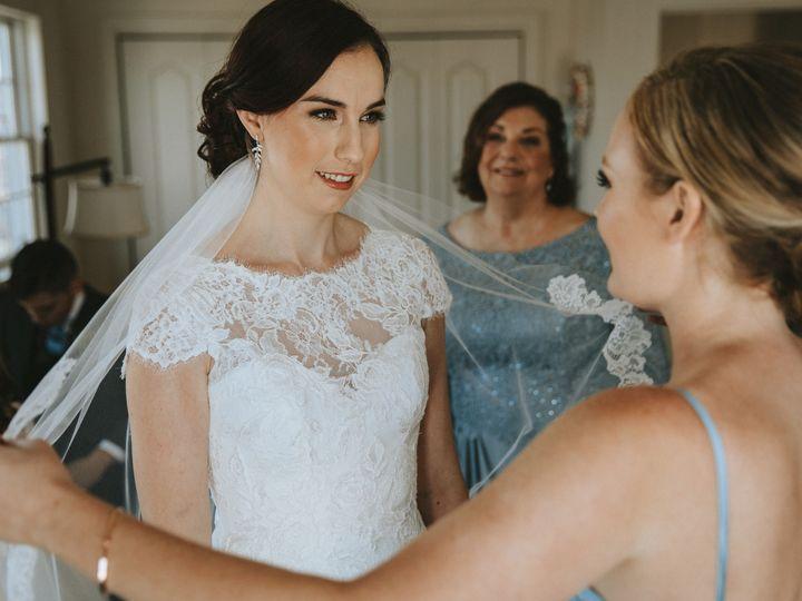 Tmx Twisted Oaks Erin Brian 10 7 99 51 782752 1560539266 Cherry Hill, NJ wedding beauty