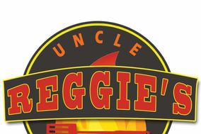 Uncle Reggie's Catering