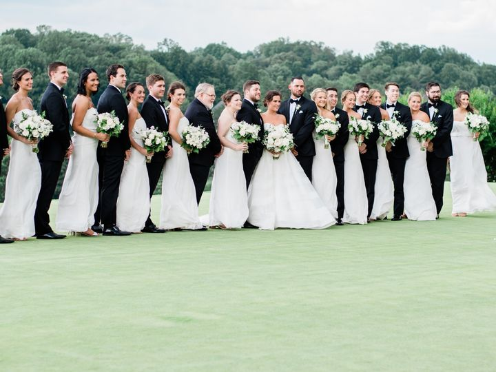 Tmx Kzwed 194 51 33752 1573235833 Cockeysville, MD wedding venue