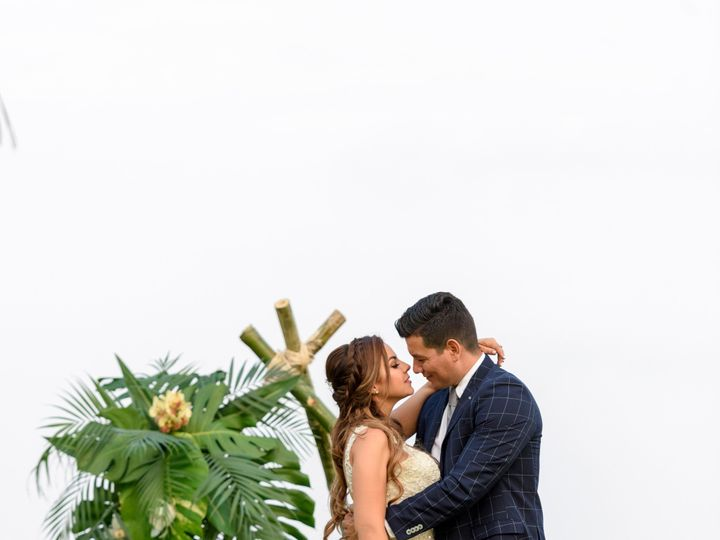Tmx 19 06 01 Alamandas 57 51 933752 159043931085813 Puerto Vallarta, MX wedding planner