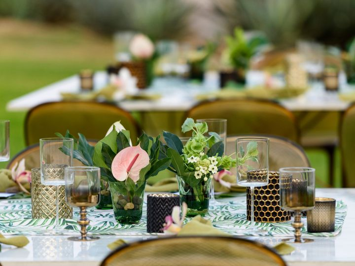 Tmx 19 06 01 Alamandas 67 51 933752 159043940428445 Puerto Vallarta, MX wedding planner