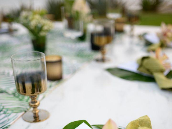 Tmx 19 06 01 Alamandas 70 51 933752 159043949719100 Puerto Vallarta, MX wedding planner
