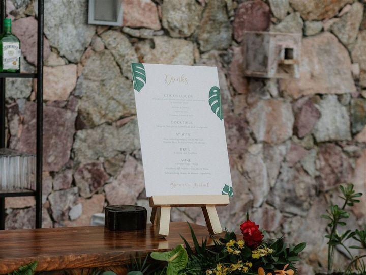 Tmx 20200118 161339 Sbpd7811 Websize 51 933752 159044859156147 Puerto Vallarta, MX wedding planner