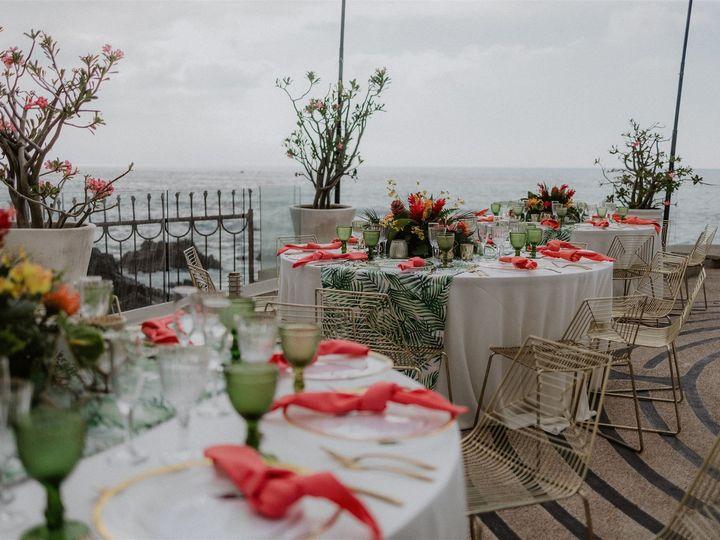 Tmx 20200118 161600 Sbpc0091 Websize 51 933752 159044838597281 Puerto Vallarta, MX wedding planner