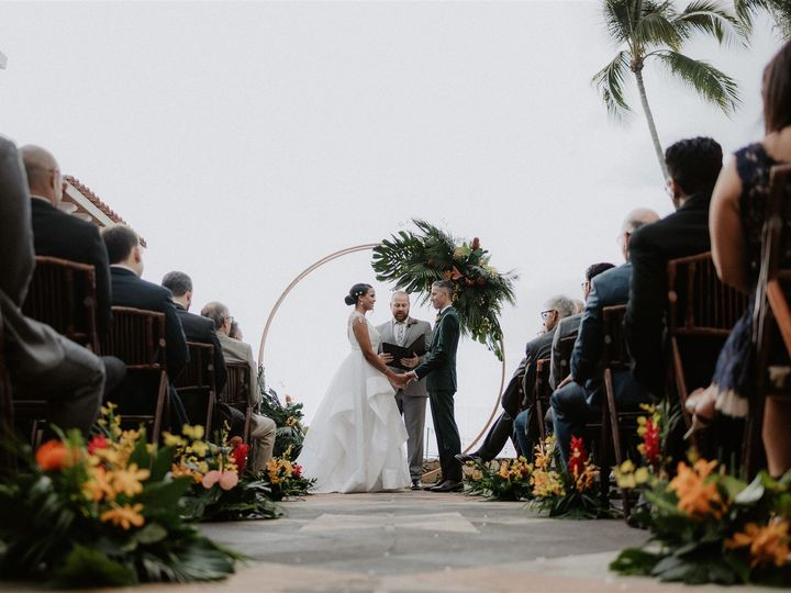 Tmx 20200118 163526 Sbpc0219 Websize 51 933752 159044877471055 Puerto Vallarta, MX wedding planner