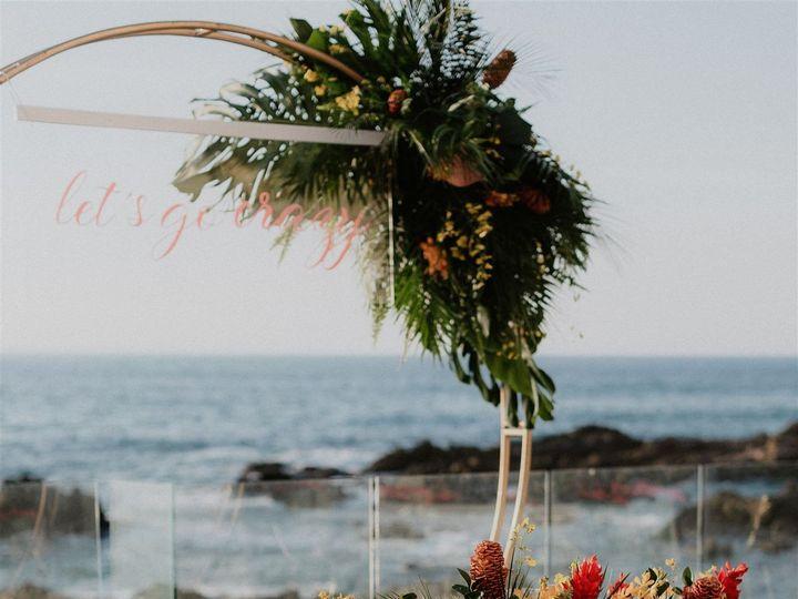 Tmx 20200118 174629 Sbpd7976 Websize 51 933752 159044915517317 Puerto Vallarta, MX wedding planner