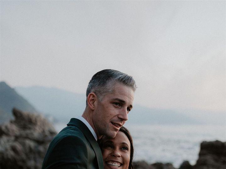 Tmx 20200118 183756 Sbpc1169 2 Websize 51 933752 159044958620550 Puerto Vallarta, MX wedding planner